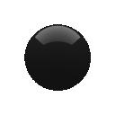 ブラック・グレー系
